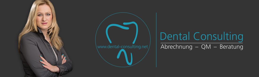 Dental Consulting