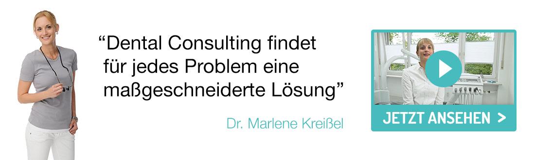 Dr. Marlene Kreißel